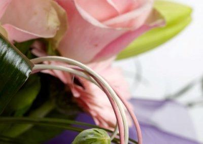 BR9306 big bou pink summer 8