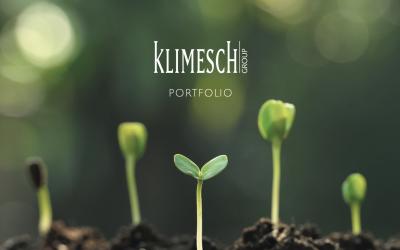 Megjelent az új Klimesch katalógus